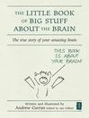 The Little Book of Big Stuff About the Brain (eBook): The True Story of Your Amazing Brain