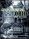 Ghosthunting Ohio (eBook)