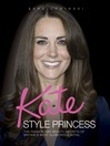 Kate (eBook): Style Princess