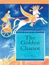 Golden Chariot (eBook)