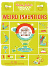 Uncle John's Bathroom Reader Weird Inventions (eBook)