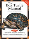 The Box Turtle Manual (eBook)