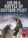 Life as a Battle of Britain Pilot (eBook)