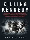 Killing Kennedy (eBook)