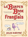 Le Bumper Book of Franglais (eBook)