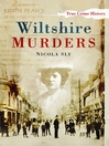 Wiltshire Murders (eBook)