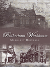 Rotherham Workhouse (eBook)