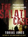 The Salati Case (eBook): Castagnetti Series, Book 1