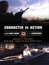 Character in Action (eBook): The U. S. Coast Guard on Leadership
