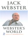 Webster's World (eBook): Columns from The Herald 1985-97