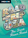 The Great River Road (eBook)
