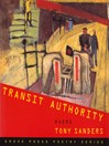Transit Authority (eBook): Poems
