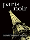 Paris Noir (eBook)