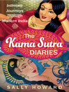The Kama Sutra Diaries (eBook): Intimate Journeys through Modern India