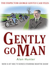 Gently Go Man (eBook)