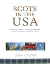 Scots in the USA (eBook)