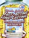 Uncle John's Fast-Acting Long-Lasting Bathroom Reader (eBook)