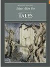 Tales (eBook)