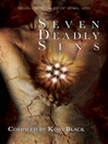 Seven Deadly Sins (eBook)