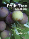 The Fruit Tree Handbook (eBook)