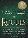 Rogues (eBook)