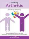 Treating Arthritis (eBook): The Drug Free Way reissue