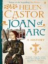 Joan of Arc (eBook)