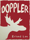 Doppler (eBook)