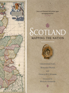 Scotland (eBook): Mapping the Nation
