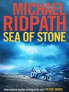 Sea of Stone (eBook): Fire and Ice Series, Book 4