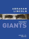 Abraham Lincoln (eBook)