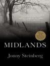 Midlands (eBook): A Very South African Murder