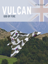 Vulcan (eBook): God of Fire