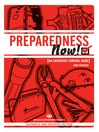 Preparedness Now! (eBook): An Emergency Survival Guide