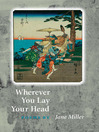 Wherever You Lay Your Head (eBook)