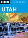 Moon Utah (eBook)
