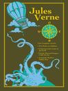 Jules Verne (eBook)