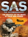 SAS (eBook): The Autobiography