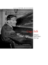 CageTalk (eBook): Dialogues with and about John Cage