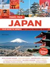 Tuttle Travel Pack Japan (eBook): Your Guide to Japan's Best Sights for Every Budget