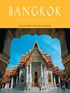 Bangkok (eBook): City of Angels