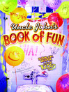 Uncle John's Book of Fun Bathroom Reader for Kids Only! (eBook)