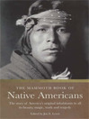 The Mammoth Book of Native Americans (eBook)