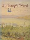 Sir Joseph Ward (eBook): A Political Biography