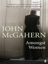 Amongst Women (eBook)