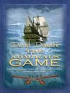 The Admirals' Game (eBook): John Pearce Series, Book 5