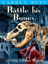Rattle his Bones (eBook)