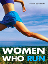 Women Who Run (eBook)