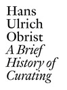 A Brief History of Curating (eBook)
