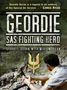 Geordie (eBook): Sas Fighting Hero